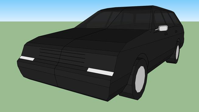 car-create