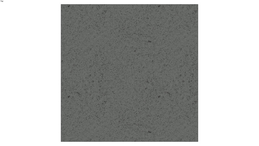 ROCKIT3D | Carpet High RAL7005