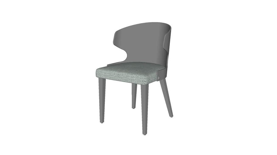 ERA_Chair_Ming