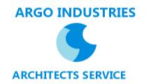 ARGO architects service