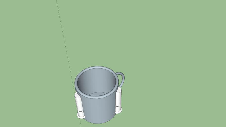 richard coffee cup