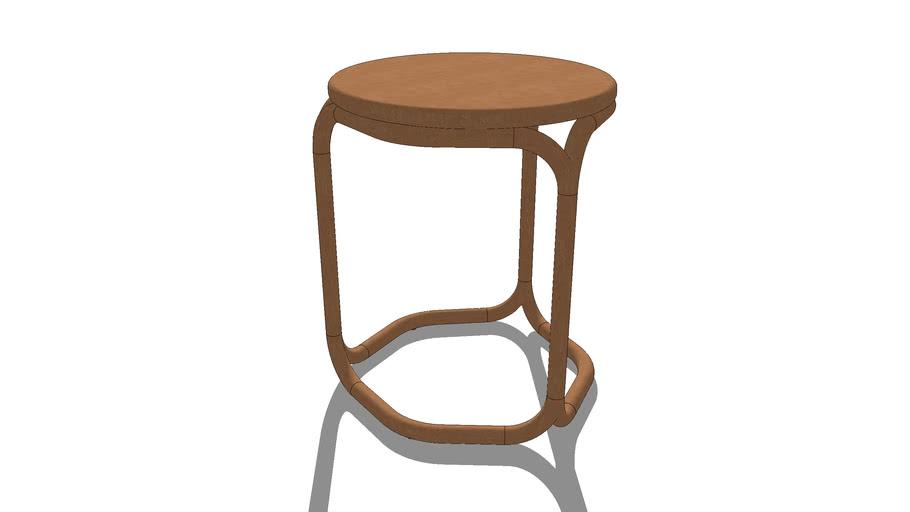 SK - DELTA SIDE TABLE