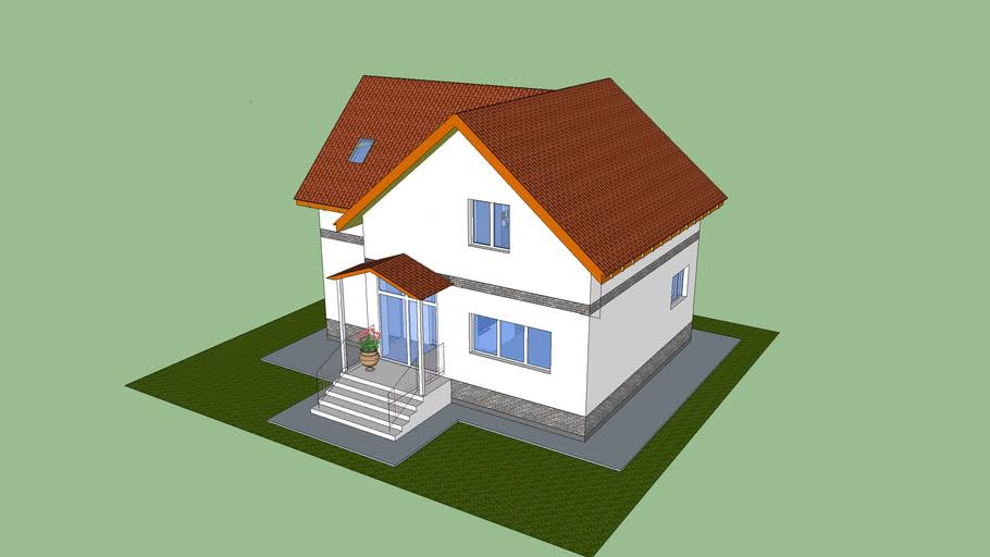 Дом_7 AVSM352