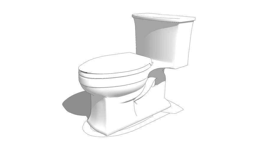 ConDoc 4_Toilet
