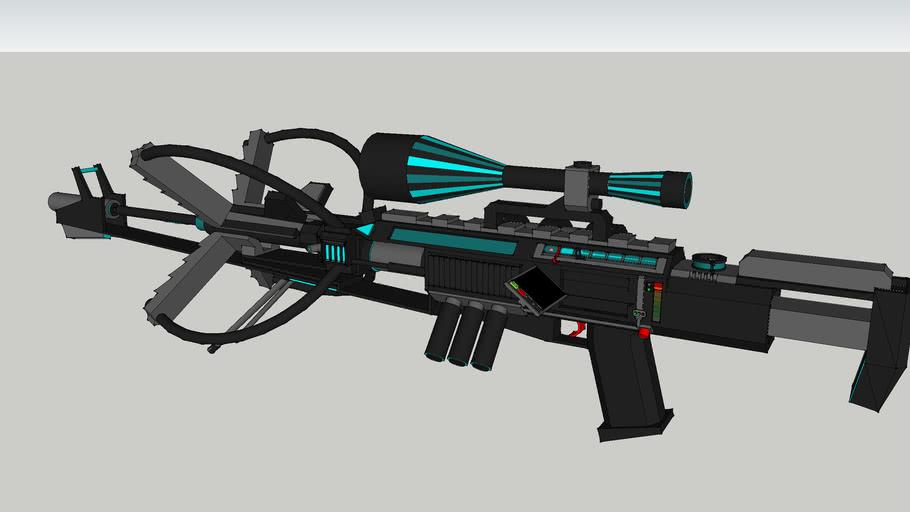 PulseSniper