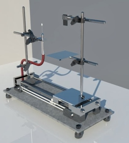 SketchUp For Engineering