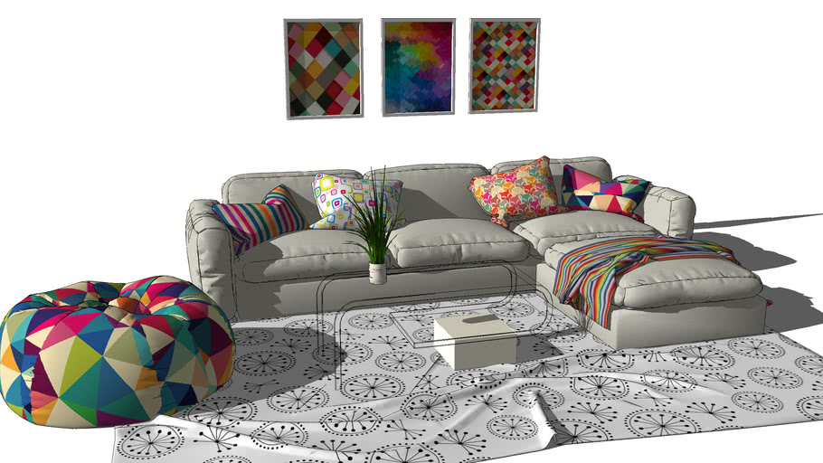 Furniture - Residential