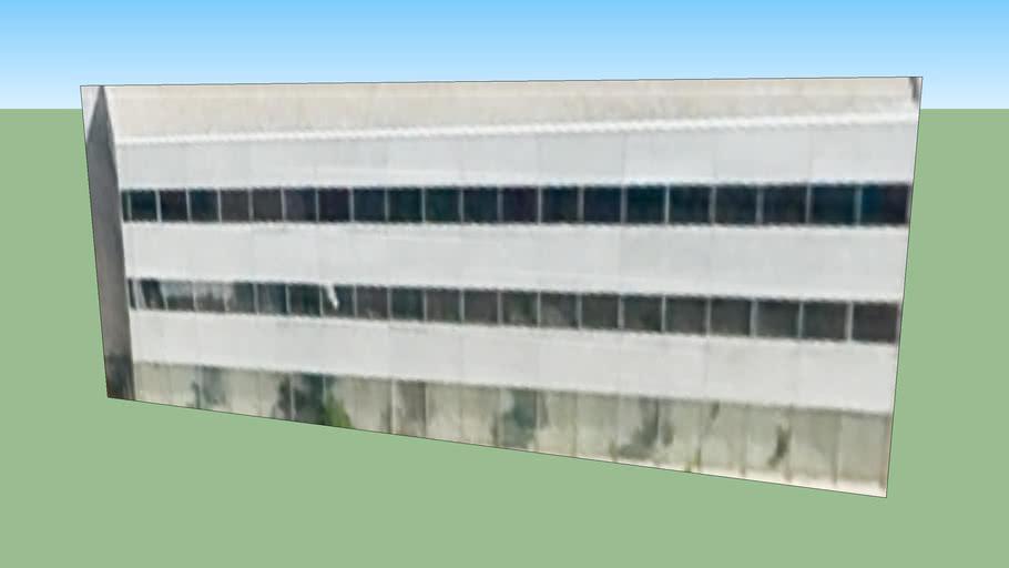 Edificio in Toronto, ON M5R 1N2, Canada