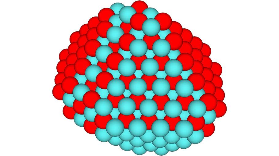 Plutonium 246