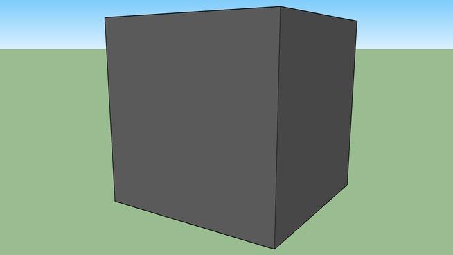 supercube III