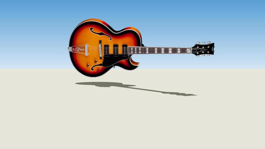 Violão + Guitar