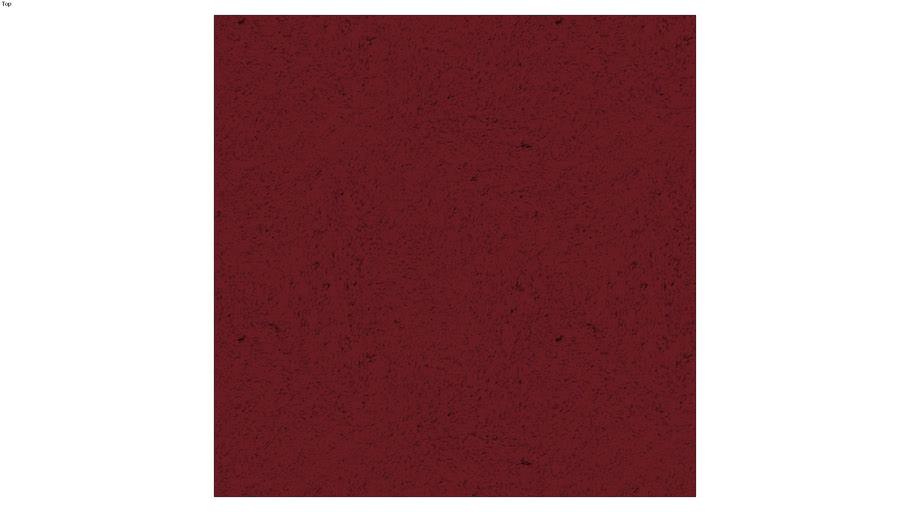 ROCKIT3D | Carpet High RAL3004