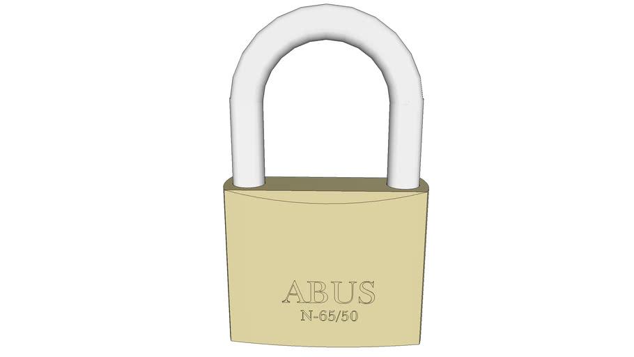 Cadenas ABUS N-65/50