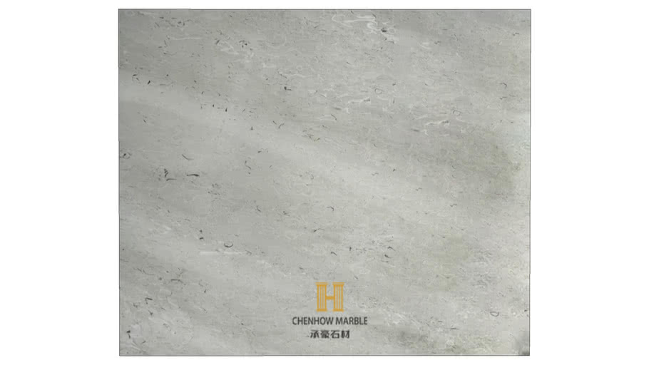 CHENHOW MARBLE stone marble 承豪 石材 灰姑娘 石紋 花崗石 大理石