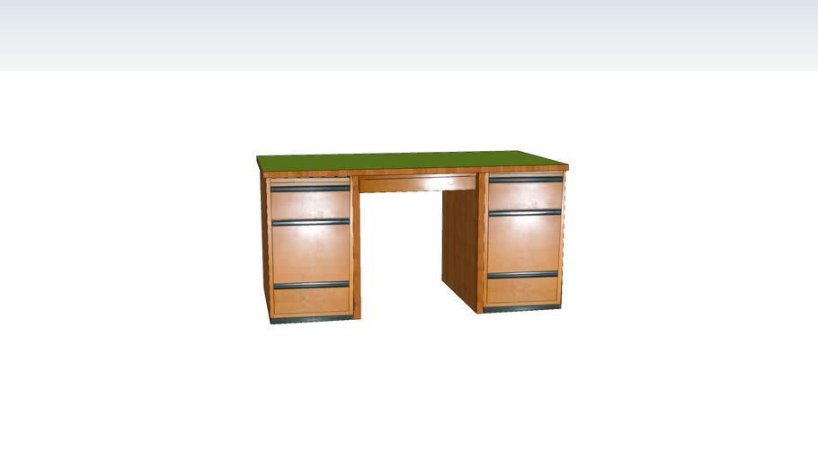 bureau_ancien