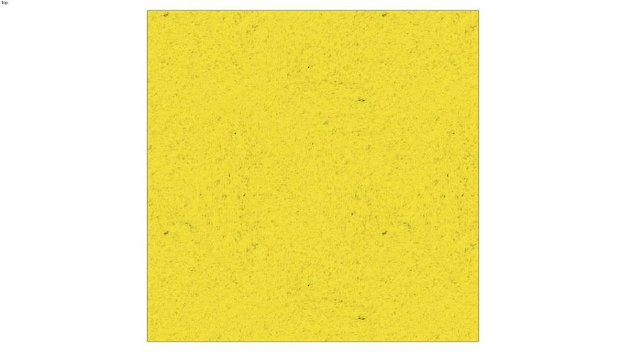 ROCKIT3D | Carpet Low RAL1018