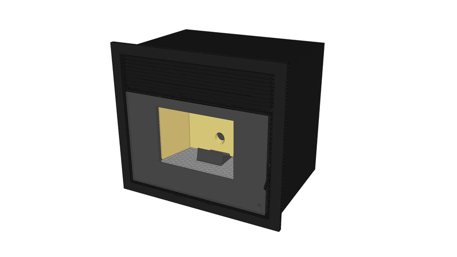 Earth 9kW_small frame_by Solzaima