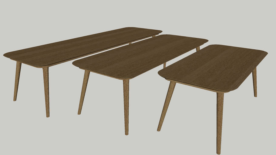 Dinning Table Z