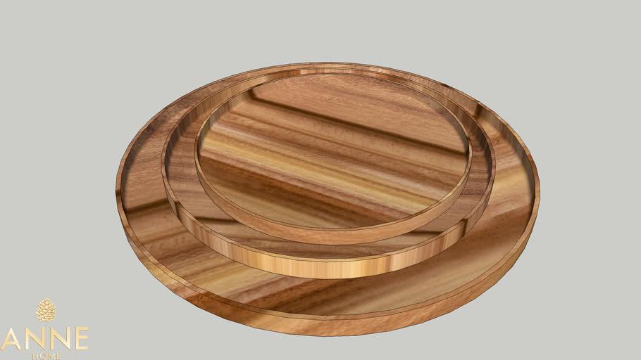 Prato Wood