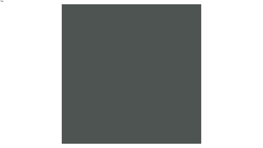 ROCKIT3D | Ceramic Matte RAL7043
