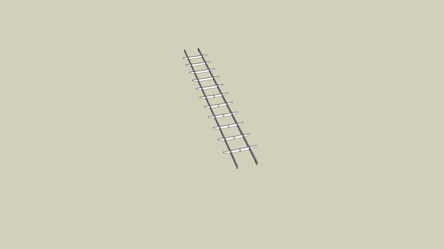 tablero arcos metalicos
