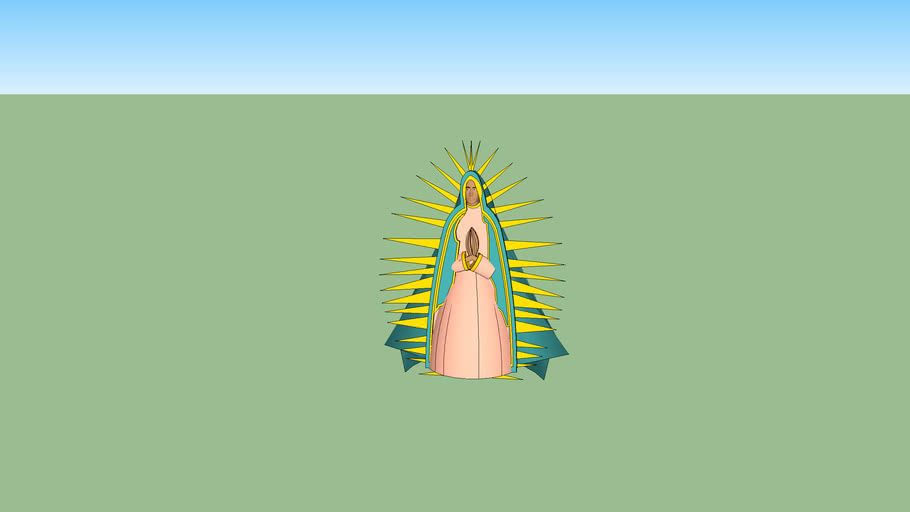 V. Guadalupe