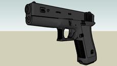 Glock Ges.m.b.H.