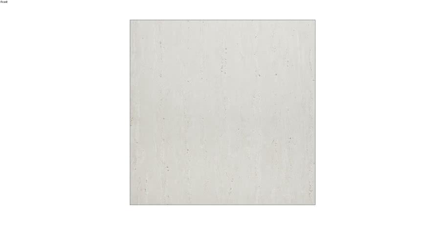 Porcelanato Goya 100x100