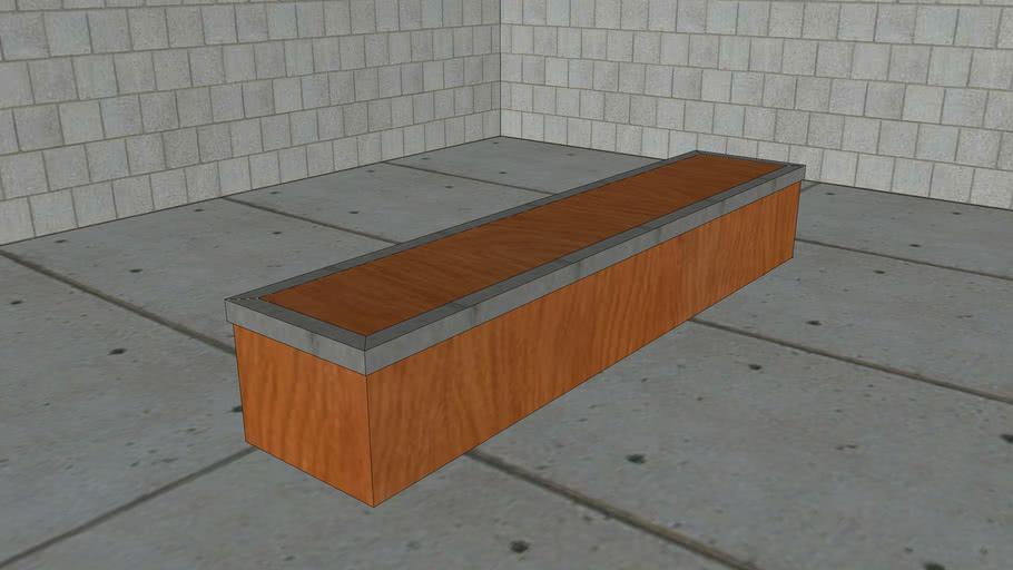 Pump Box