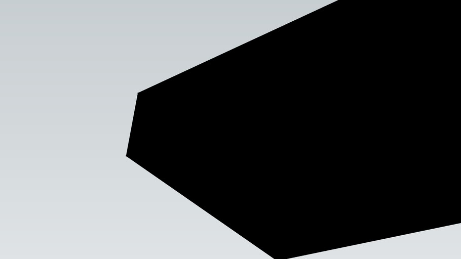 Night Box Black