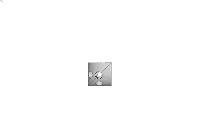 Corner Blocks Series 50