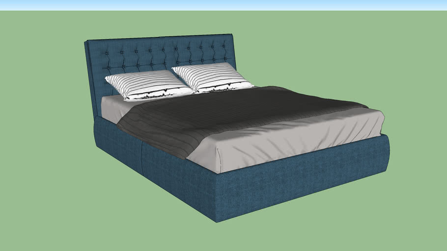 BED 6