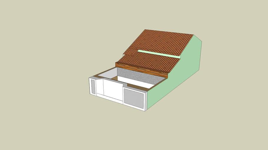 casa  do ronaldo