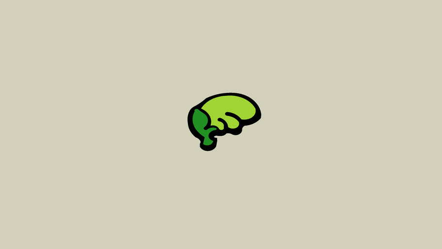 pegasus seed