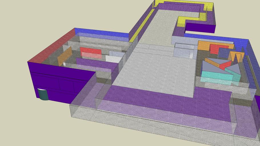 plauground maze