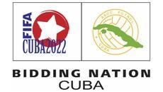 World Cup 2022 Bidding Nation - Cuba