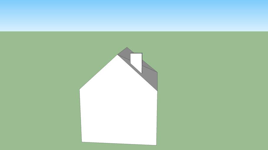 ecki_house