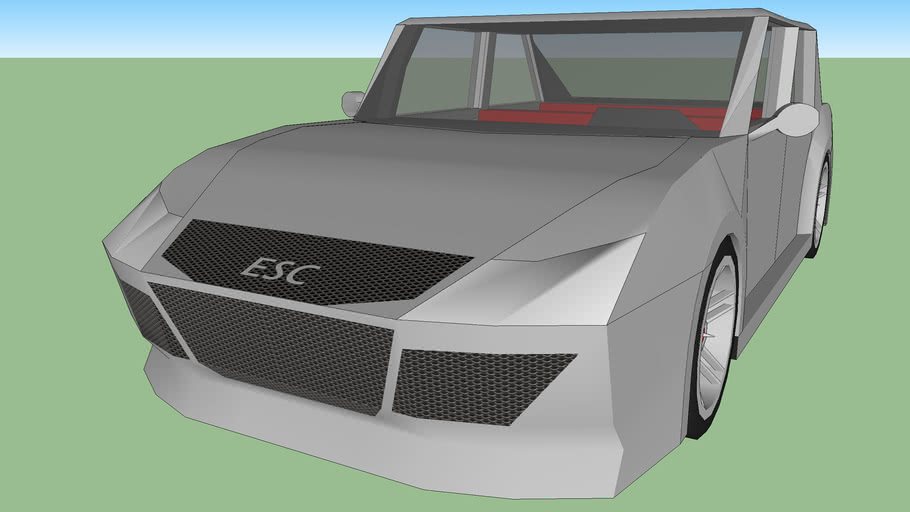 2012 ESC K4-1