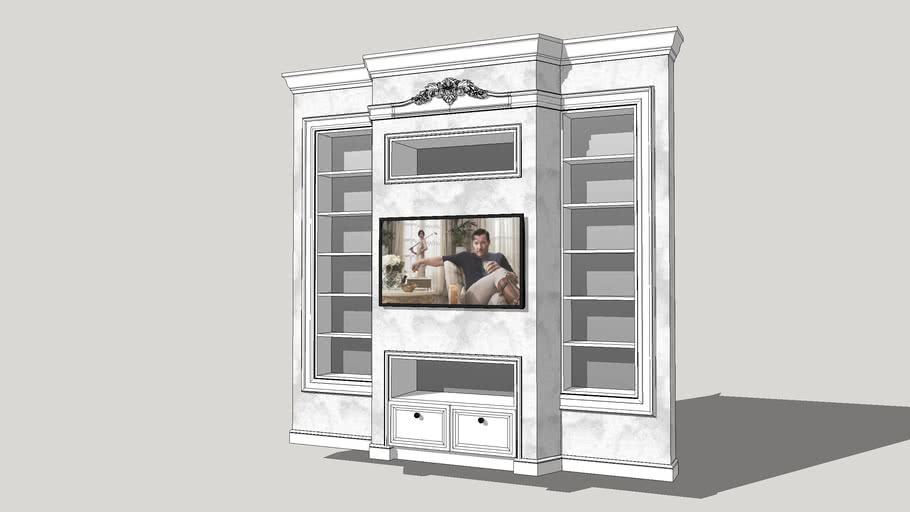 cupboard, wardrobe, шкаф, shelving, rack, стеллаж