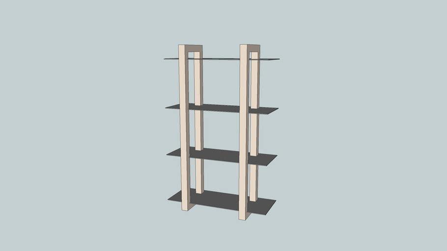shelves (round 2)