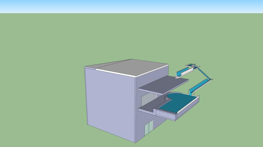 zwembadhuis2