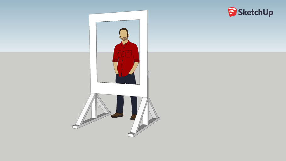 Photobooth 1 LWR