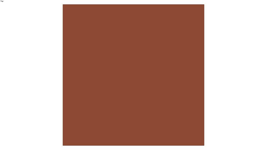 ROCKIT3D   Ceramic Matte RAL8004