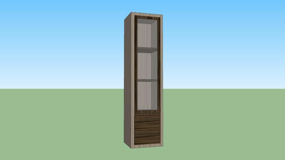 Display Cabinet  0304