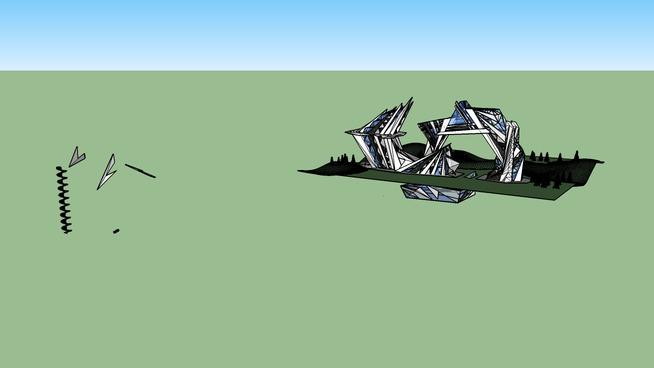 Arch 1101_ 2013_Expt 1_Sean Pang