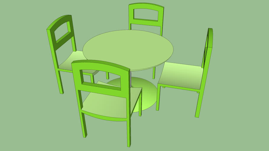 Bistro Table And Chairs Warehouse