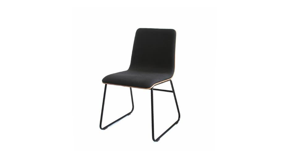 Cadeira Alegro