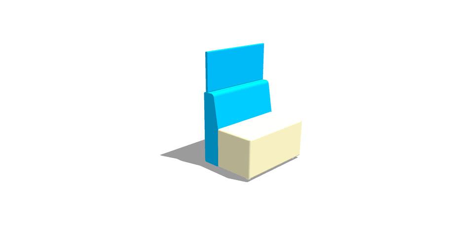 BOX 12 HS