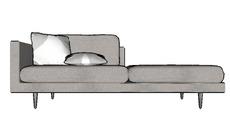 sofa   диван