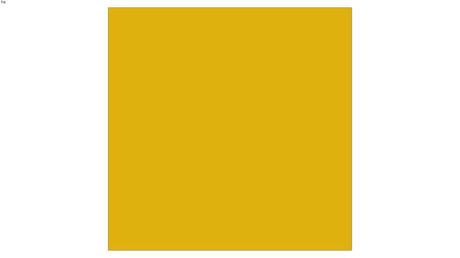 ROCKIT3D | Ceramic Glossy RAL1032
